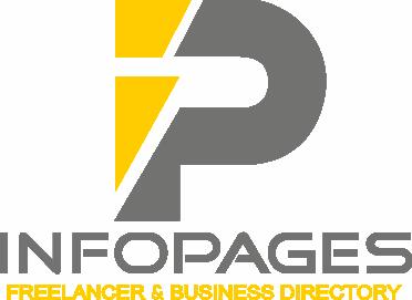 FREELANCER & BUSINESS DIRECTORY