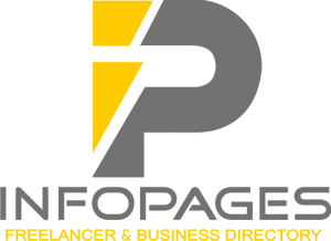 FREELANCER & BUSINESS DIRECTORY